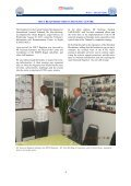 Newsletter July-August 2012(2SK) latest copy - International ... - Page 6