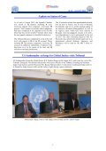 Newsletter July-August 2012(2SK) latest copy - International ... - Page 7