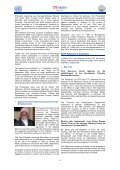 Contents - International Criminal Tribunal for Rwanda - Page 4