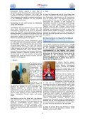 Contents - International Criminal Tribunal for Rwanda - Page 5