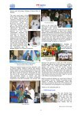 Contents - International Criminal Tribunal for Rwanda - Page 7