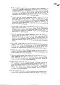 Indictment - United Nations Mechanism for International Criminal ... - Page 4