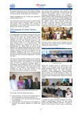 ICTR Newsletter, February 2011 - International Criminal Tribunal for ... - Page 4