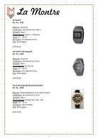 SCHMUCK- UHRENHANDEL - Page 7