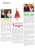 PLANET CAMERON MAGAZINE - November 2014 - Page 4