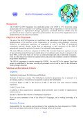 Untitled - Unido - Page 6