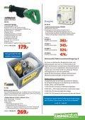 aktuell - Uni Elektro - Page 3