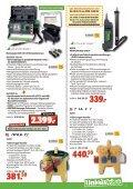 aktuell - Uni Elektro - Page 5