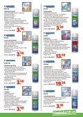 aktuell - Uni Elektro - Page 7
