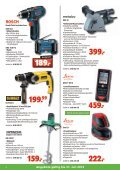 spezial - Uni Elektro - Page 4