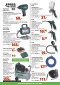 spezial - Uni Elektro - Page 6