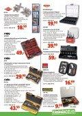 spezial - Uni Elektro - Page 7