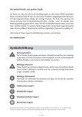 [ Druckluft-Ratschenschrauber ] 122/6/1 - uniDomo GmbH & Co KG - Page 2