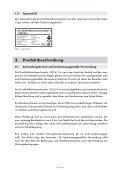 [ Druckluft-Ratschenschrauber ] 122/6/1 - uniDomo GmbH & Co KG - Page 5