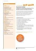 2014 - Uni Elektro - Page 4