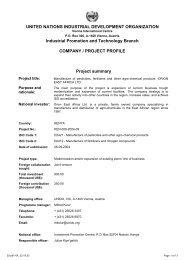 Seagate Crystal Reports - ii_pr - Unido