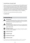 [ Druckluft-Exzenterschleifer ] 10000/6/1 - uniDomo GmbH & Co KG - Page 2