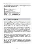 [ Druckluft-Exzenterschleifer ] 10000/6/1 - uniDomo GmbH & Co KG - Page 5