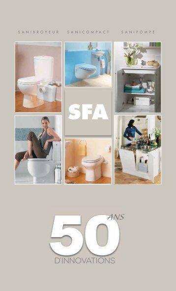 2. Catalogue SFA - professionnels .pdf