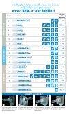 2. Catalogue SFA - professionnels .pdf - Page 2