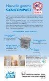 2. Catalogue SFA - professionnels .pdf - Page 3