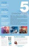 2. Catalogue SFA - professionnels .pdf - Page 4