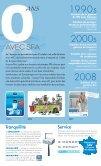 2. Catalogue SFA - professionnels .pdf - Page 5