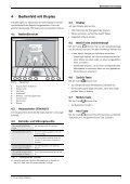 SUPRAECO STE 60 - 170 STM 60 - 110 - Page 7