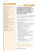 und der DIN VDE 0105-100 - Uni Elektro - Page 4