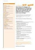und der DIN VDE 0105-100 - Uni Elektro - Page 6