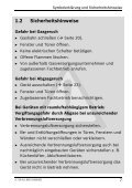 CERAPUR/CERAPURCOMFORT CERAPURCOMFORT-ECO - Page 7