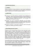 ESTUDIO DE PROSPECTIVA DE LA CADENA ... - unido - Page 3