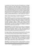 ESTUDIO DE PROSPECTIVA DE LA CADENA ... - unido - Page 4