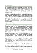 ESTUDIO DE PROSPECTIVA DE LA CADENA ... - unido - Page 7