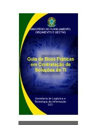Guia IN4/2010 - Unifesp