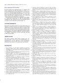 Homozygous and compound heterozygous mutations at ... - Unifesp - Page 4