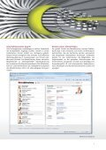 ESTOS Metadirectory 3.5beta Produkt-Flyer - Berl EDV - Page 3