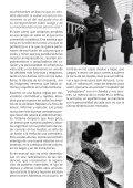 F E B E L Magazine Octubre 2014 - Page 7