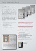 Auerswald TFS- Dialog 100/200/300 und TFS-Dialog plus - Page 3