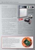 Auerswald TFS- Dialog 100/200/300 und TFS-Dialog plus - Page 5