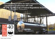 Api 1169 part 40 cfr 112 epa oil pollution prevention (updated)
