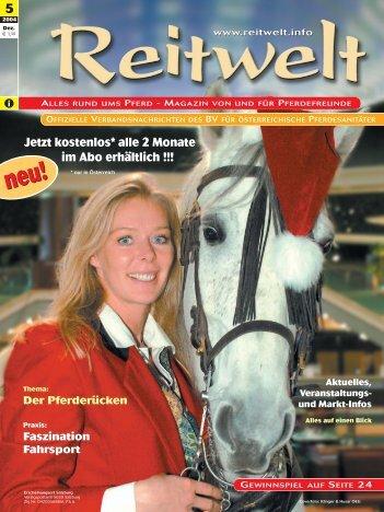 Reitwelt 05-1.xp