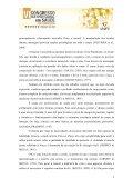 SHIATSU E SEUS EFEITOS BENÉFICOS - UniFil - Page 2