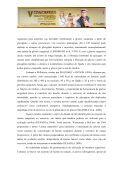 marcadores fisiológicos durante triathlon de longa distância ... - UniFil - Page 2