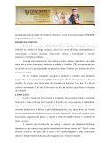 marcadores fisiológicos durante triathlon de longa distância ... - UniFil - Page 3