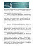 Nome do Pesquisador(Aluno):Daniel Clemente de Oliveira ... - UniFil - Page 2
