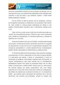 Psicoterapia comportamental infantil Eliane Belloni A ... - UniFil - Page 2