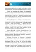 Psicoterapia comportamental infantil Eliane Belloni A ... - UniFil - Page 3