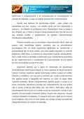 Psicoterapia comportamental infantil Eliane Belloni A ... - UniFil - Page 4