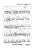 reflexões e apontamentos sobre o pde-escola no município ... - UniFil - Page 4